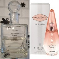 Духи Givenchy Ange Ou Demon Le Secret