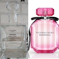 Духи Victorias Secret Bombshell