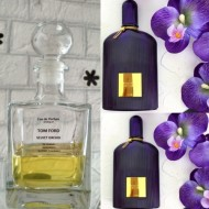 Духи Tom Ford Velvet Orchid