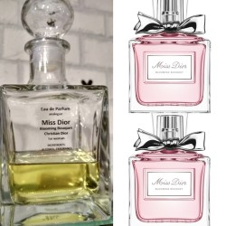 Духи Christian Dior Miss Dior Blooming Bouquet
