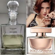 Духи D&G Rose The One