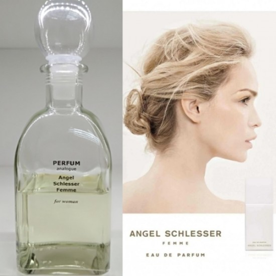 Духи Angel Schlesser Women F002