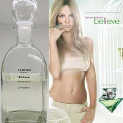Духи Britney Spears Believe