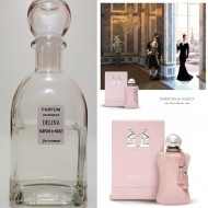 Духи Parfums De Marly Delina