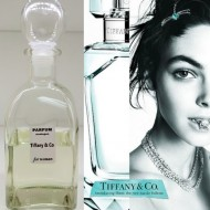 Духи Tiffany & Co Tiffany