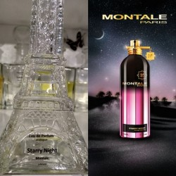 Духи Montale Starry Nights