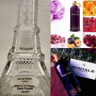 Духи Montale Dark Purple