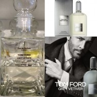 Духи Tom Ford Grey Vetiver
