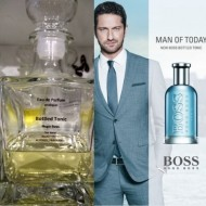 Духи Hugo Boss Boss Bottled Tonic