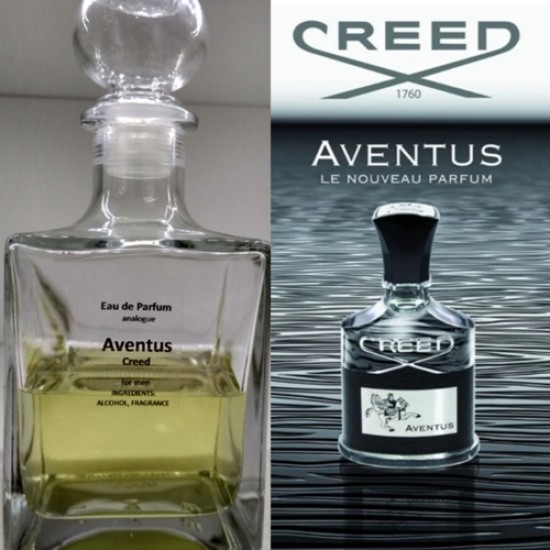 Духи Creed Aventus