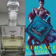 Духи Versace Eros for Mеn