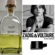 Духи Zadig & Voltaire This Is Him