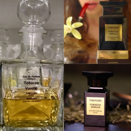 Духи Tom Ford Tobacco Vanille