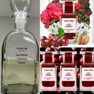 Духи Tom Ford Lost Cherry
