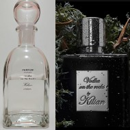 Духи By Kilian Vodka on the Rocks