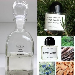 Духи Byredo Gypsy Water