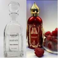 Духи Attar Collection Hayati N071