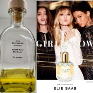 масло Elie Saab Girl Of Now