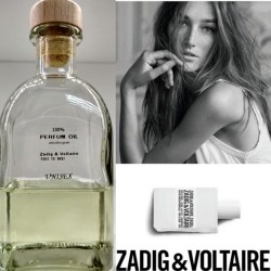 масло Zadig & Voltaire This is her