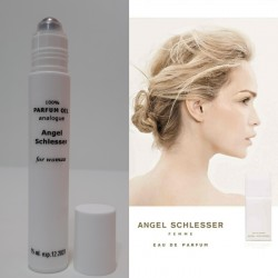 масло  Angel Schlesser 15 ml