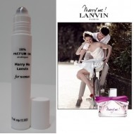 масло Lanvin Marry Me 15 ml