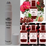 Масло Тom Ford Lost Cherry 15 ml