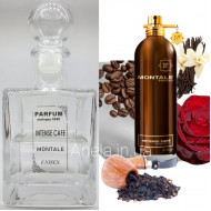 Духи Montale Intense Cafe N080